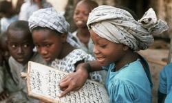muslimpop-subsaharanafrica-photo1