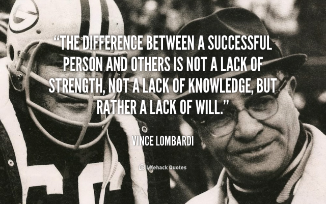 quote-Vince-Lombardi-the-difference-between-a-successful-person-and-41787