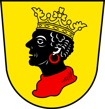 Hochstift_Freising_coat_of_arms Switz