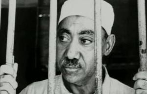 qutb_in_egyptian_prison_0