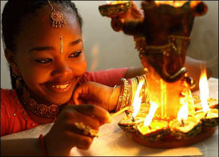 South-Indian-Diwali