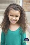 biracial-curly-hair-mixed-hair-care-weatheranchormama3