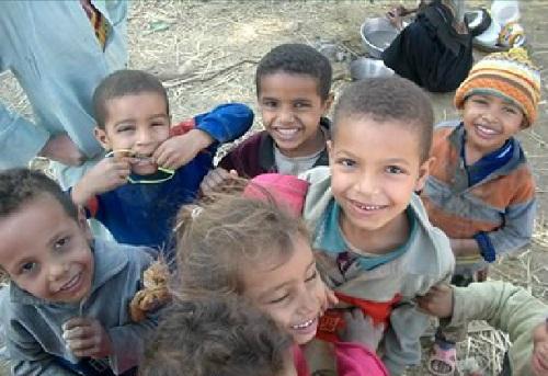egyptian-kids-explorenow