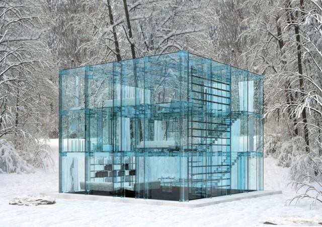 glass-houses-01-800x566
